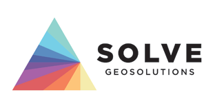 DiUS and Solve Geosolutions extract new value in mining using artificial intelligence